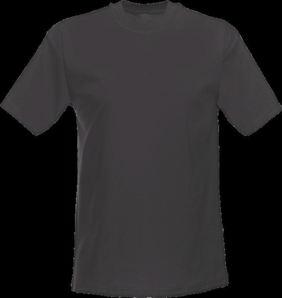 Alexis T-shirt unisex