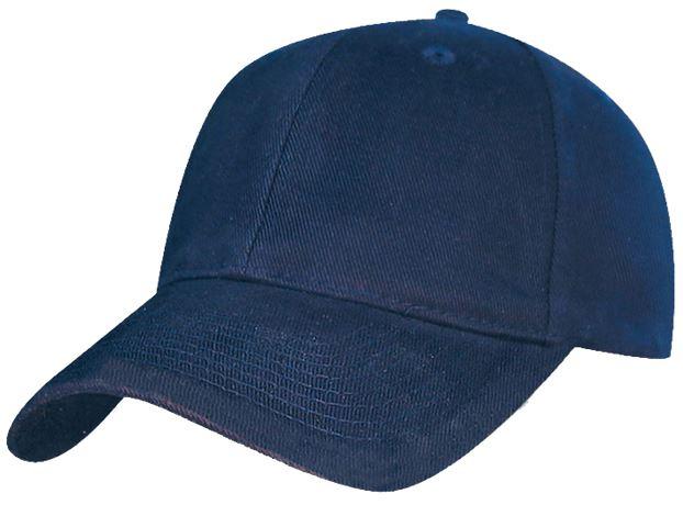 Cap 1 Leijona  Large