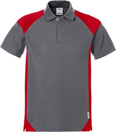 Polo shirt 7047 PHV 1 Fristads