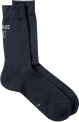 Flamestat socks 9194 FSOL Fristads Medium
