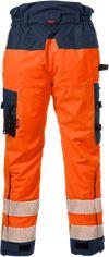 Warnschutz Airtech® Überhose Kl. 2 2515 GTT 6 Kansas Small