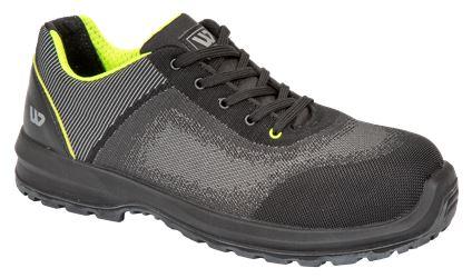 Shoe ProWork S1P Wenaas Medium