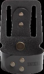 Snikki hammer holder 9310 PLST Fristads Medium