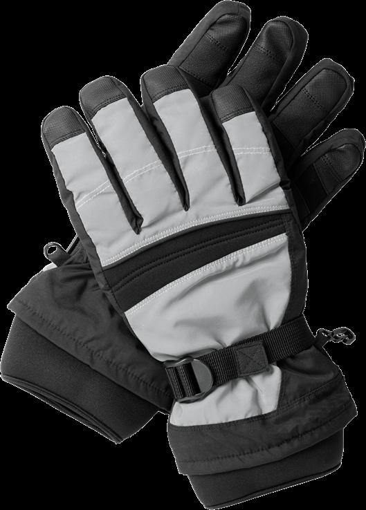Airtech® Handschuhe 9189 GTH