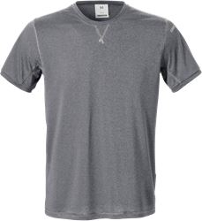 Functional T-shirt 7455 LKN Fristads Medium