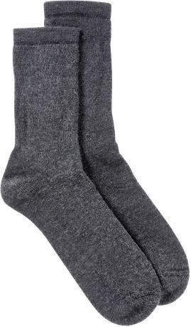 Flamestat socks 9193 FSOH 1 Fristads  Large