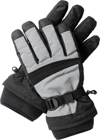 Airtech® Handschuhe 9189 GTH 1 Kansas