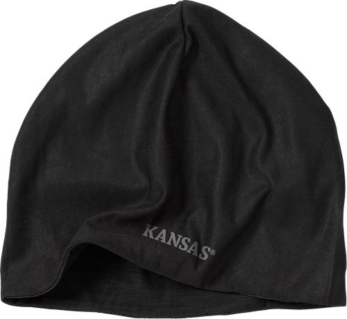 Reversible beanie 9170 MRB 1 Kansas  Large