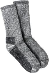 Dicke Wollsocken 9187 SOWH Kansas Medium