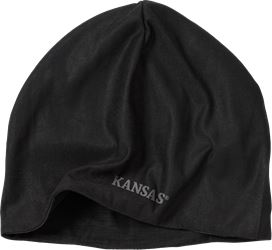 Reversible beanie 9170 MRB Kansas Medium
