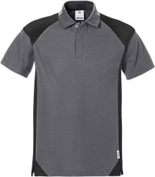 Polo shirt 7047 PHV Fristads Medium