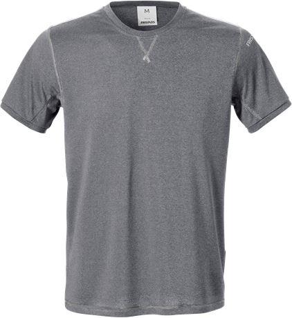 T-skjorte 7455 LKN 1 Fristads  Large