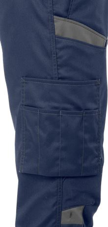 Trousers 2555 STFP 3 Fristads  Large