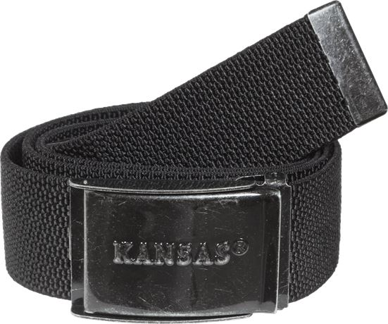 Stretch-Gürtel 994 RB 1 Kansas  Large
