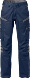 Trousers woman 2554 STFP Fristads Medium