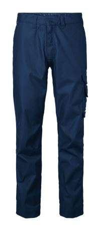 Icon X Service trousers, FlexForce 1 Kansas  Large