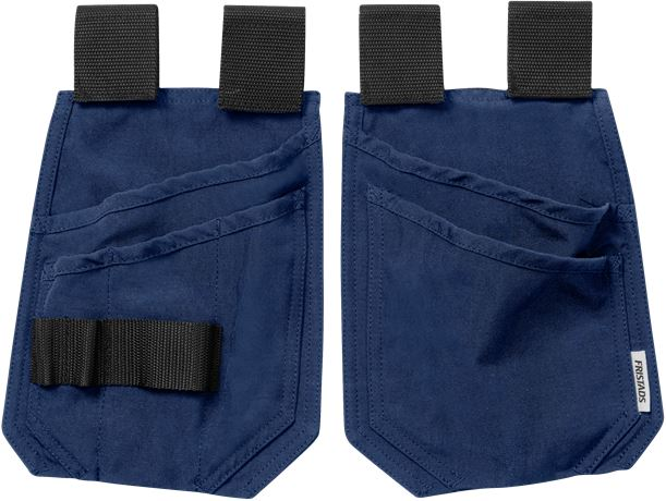 Werkzeugtaschen 9201 ADKN 1 Fristads  Large