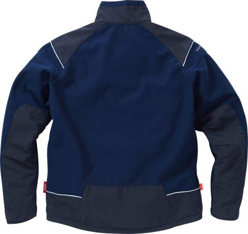 WINDSTOPPER® fleece jacket 4844 GWT 2 Kansas  Large