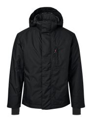 Icon X Winterjacke, Stormsafe Kansas Medium