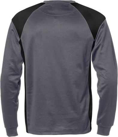 Long sleeve t-shirt 7071 THV 2 Fristads  Large