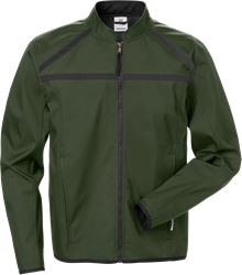 Softshell jacket 4557 LSH Fristads Medium