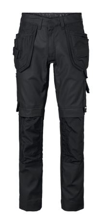 Icon X craftsman trousers, Flexforce 1 Kansas  Large