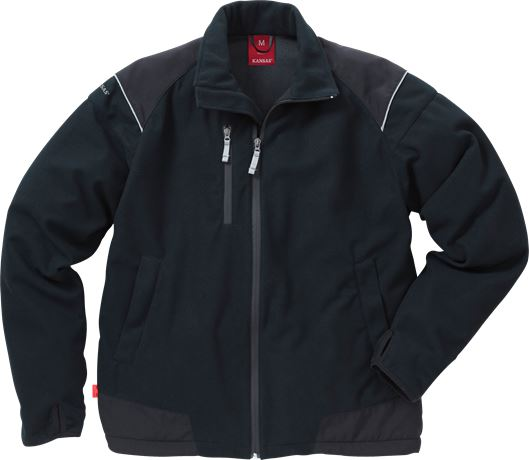 WINDSTOPPER® Fleecejacke 4844 GWT 1 Fristads  Large