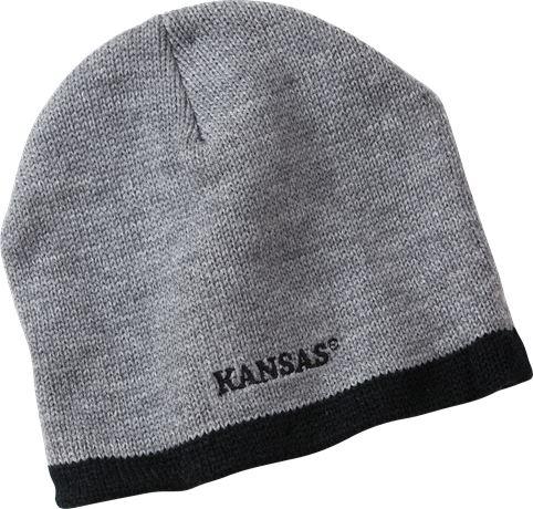 Mütze 580 AM 1 Kansas  Large