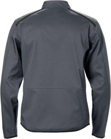 Softshell jacket woman 4558 LSH 2 Fristads  Large