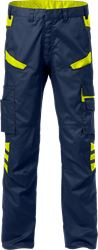 Trousers 2552 STFP Fristads Medium