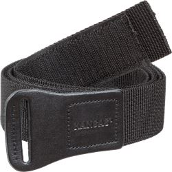 Stretch belt 9342 STRE Kansas Medium