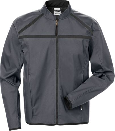 Softshell jacket 4557 LSH 1 Fristads  Large