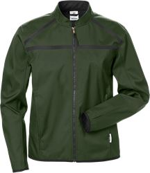 Softshell-Jacke Damen 4558 LSH Fristads Medium