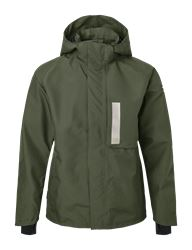 Icon X skaljakke, GORE-TEX Kansas Medium
