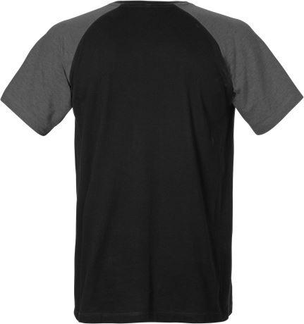Acode t-shirt 7652 BSJ 3 Fristads  Large