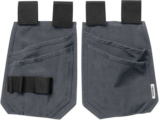 Nail pockets 9201 ADKN 1 Fristads  Large
