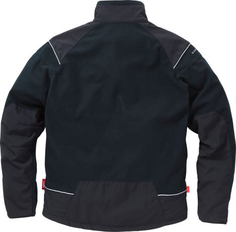 WINDSTOPPER® Fleecejacke 4844 GWT 2 Fristads  Large