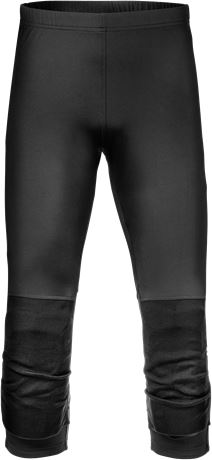 Friwear 3/4 tights 2571 STR 1 Fristads