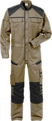 Coverall 8555 STF Fristads Medium
