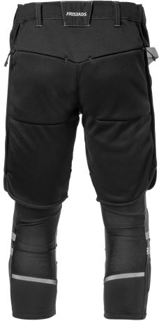 Friwear craftsman pirate tights 2571 STR 5 Fristads  Large