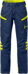 Broek dames 2554 STFP Fristads Medium