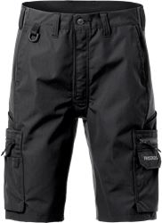 Service Stretch-Shorts Damen 2548 PLW Fristads Medium