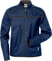 Softshell jakke dame 4558 Fristads Medium