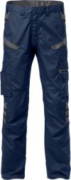 Trousers 2552 STFP 1 Fristads Small