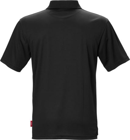 Coolmax® Poloshirt 718 PF 2 Kansas  Large