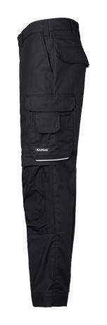 Icon X Bukser, FlexForce 3 Kansas  Large