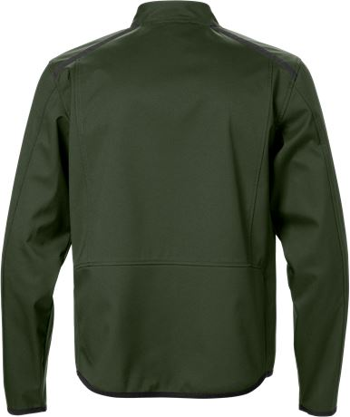 Softshell jacket 4557 LSH 2 Fristads  Large