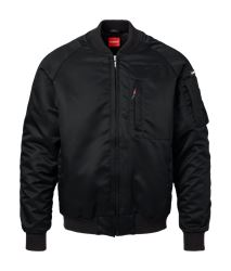 Icon X Bomberjacke, DirtResist Kansas Medium