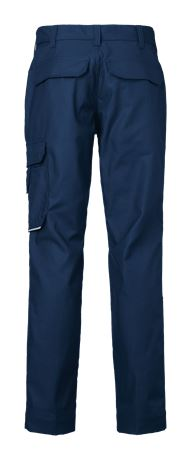 Icon X Service trousers, FlexForce 2 Kansas  Large