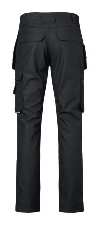 Icon X craftsman trousers, Flexforce 2 Kansas  Large